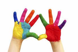 kids_hands