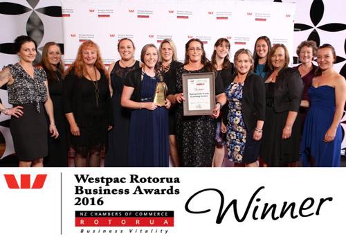 winner-photo-web